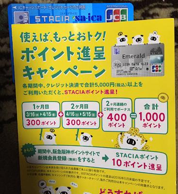 キャンペーン 池田泉州銀行