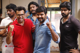 Chennai 28 II Latest Movie Stills  0026.jpg