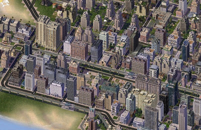 Simcity 4 Deluxe Edition Free Download Full Game Pc - iodirect