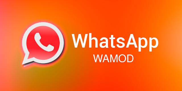 FM WhatsApp apk V.5.0.3