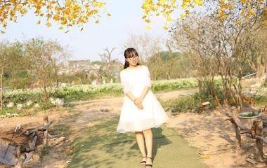 [AoE] Trò chuyện cùng Miss San Ốc, nữ game thủ đầu tiên đăng ký tham dự AoE Chào Hè GTV Plus