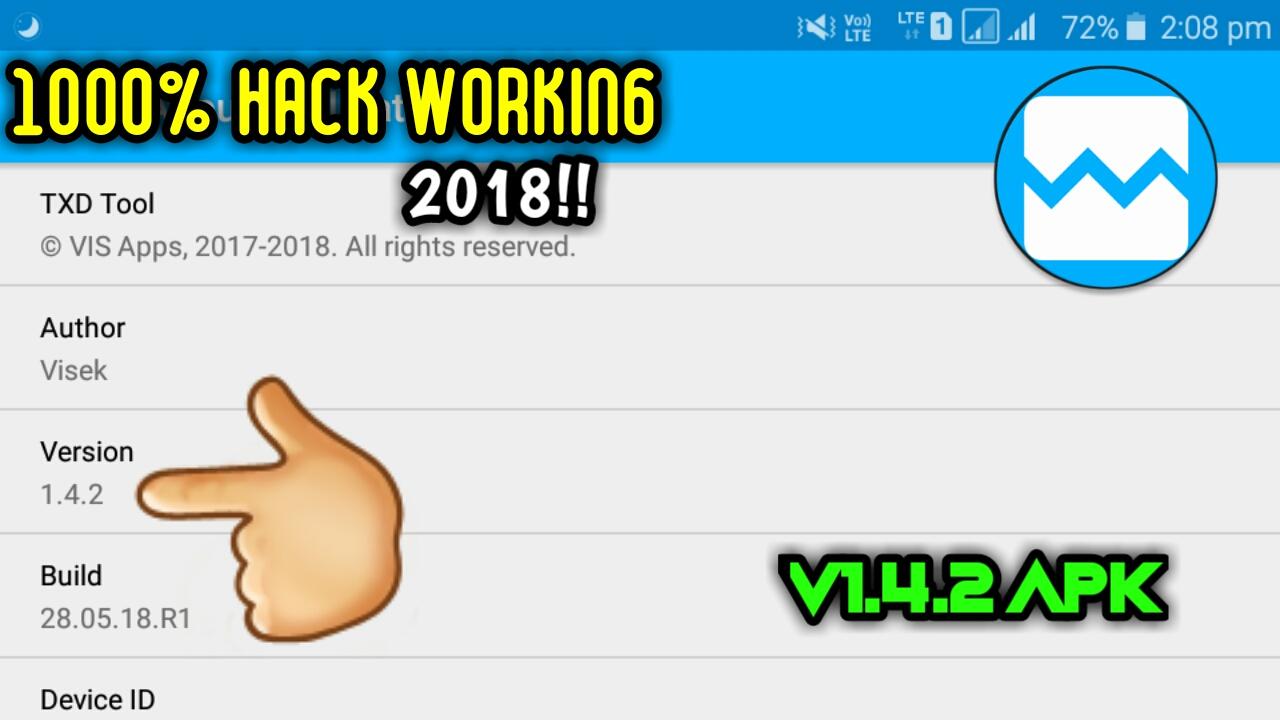 Gta Sa Txd Tool Apk Free Download