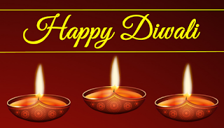 Happy Deepavali Wishes in English,