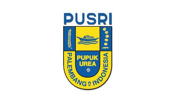 Lowongan Kerja PT. Pupuk Sriwidjaja Palembang (Pusri) Desember 2017