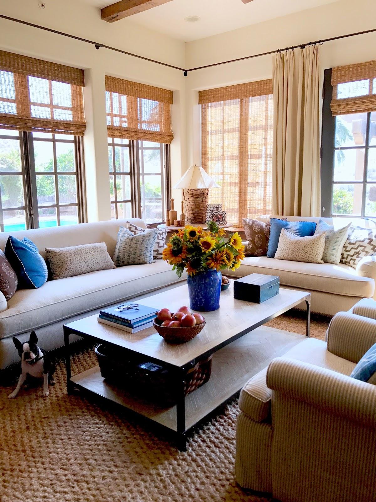 classic • casual • home: Modern Farmhouse Décor Ideas to ...