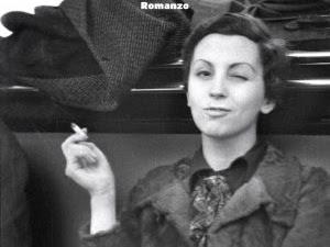 [PREMIO STREGA 2018] La ragazza con la Leica di Helena Janeczek