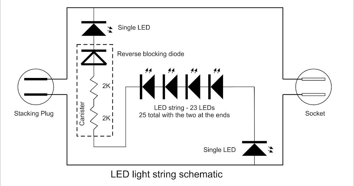 96 Civic Wiring Diagram