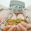 Bagaimana Sulusinya Jika Terjerat Tumpukan Hutang Karena Kartu Kredit?