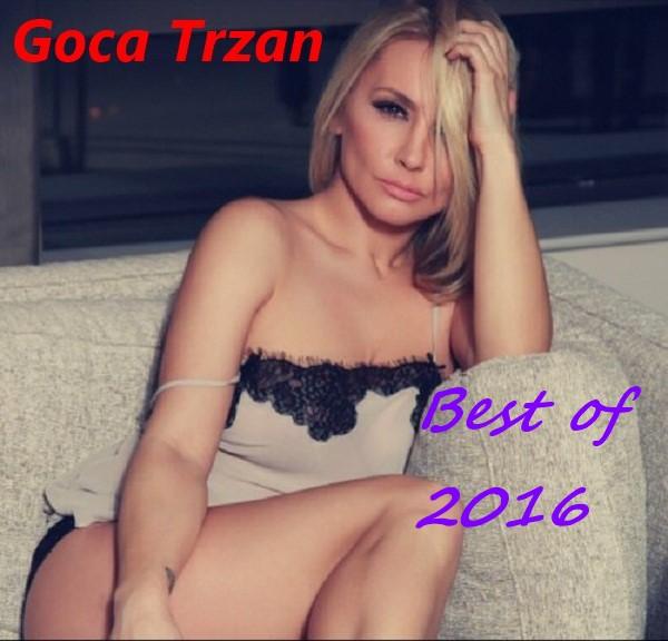 Goca-Trzan.jpg