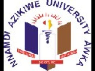UNIZIK CEP Students Suffering