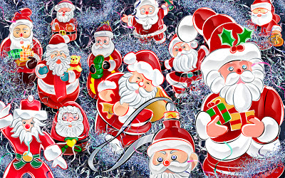 Santa_HD_christmas-wallpaper_free_download