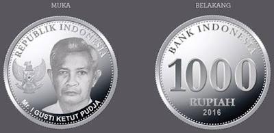 1000 koin www.bandungku.xyz
