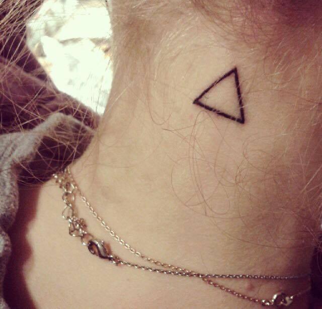 Dreamer Emilia Moja Kolekcja Tatuaży