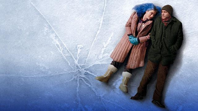 Ketahuilah Para Cowo` 5 Daftar Film Ini Yang Akan Menjadikanmu Semakin Romantis