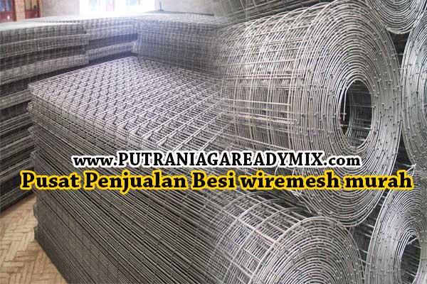 Image Result For Harga Besi Wiremesh Lampung
