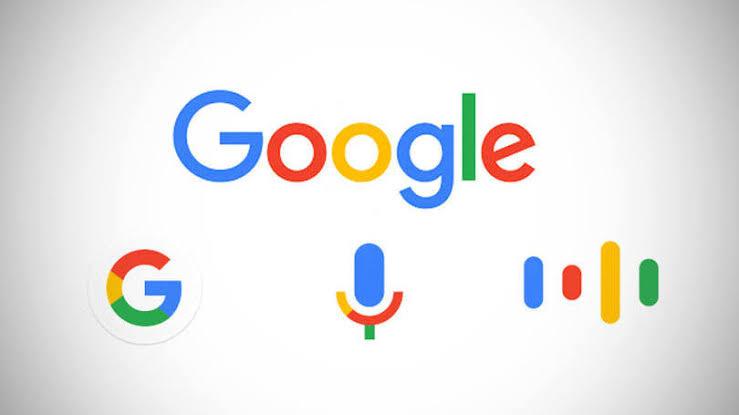 O google faz o que quer da internet e fica por isso mesmo
