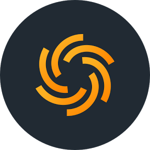 Avast Clean Up Latest 2.2.3 Apk Free Download