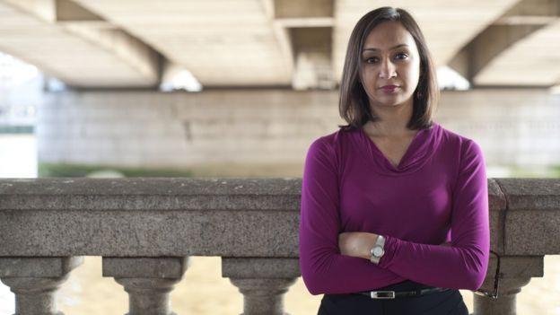 Kadın Mühendislerin Mutlaka Takip Etmesi Gereken 10 Site