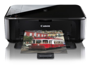 Canon PIXMA MG3100 Driver Download - Windows, Mac, Linux