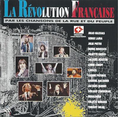 http://ti1ca.com/7y58j4go-LA-REVOLUTION-FRANCAISE-1989.rar.html