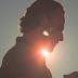 Ο 8ος κύκλος του The Walking Dead έρχεται! - Δείτε το trailer