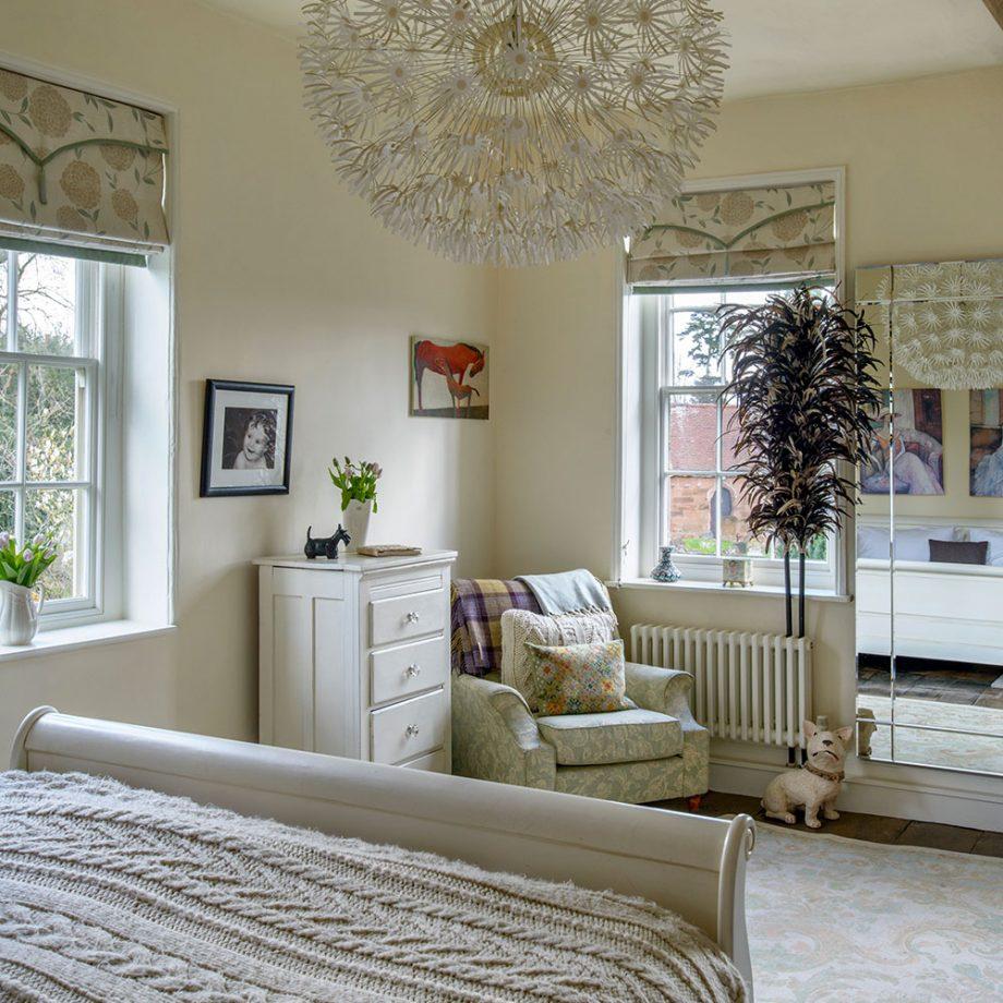 Lismary 39 s cottage una splendida casa a warwick for Costruire una casa in stile cottage