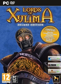 lords-of-xulima-deluxe-pc-cover-www.ovagames.com
