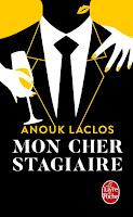 http://leslecturesdeladiablotine.blogspot.fr/2017/08/mon-cher-stagiaire-danouk-laclos.html