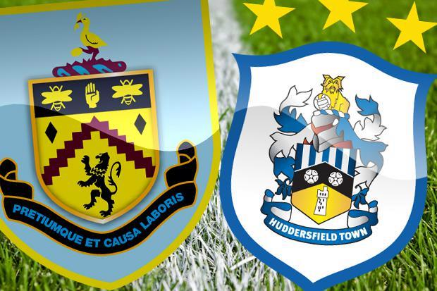Huddersfield vs Burnley Full Match & Highlights 30 December 2017