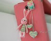 http://fairyfinfin.blogspot.com/2013/10/rabbit-doll-phone-charm-accessories.html