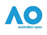 Australian Open 2020 Tennis