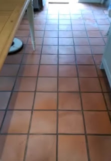 Dirty%2BTerracotta%2Bfloor%2Btiles