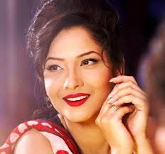 Ankita Lokhande Biography Age Height, Profile, Family, Husband, Son, Daughter, Father, Mother, Children, Biodata, Marriage Photos.