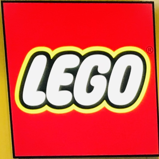 """Everything is awesome: Lego blocks """"Lepin"""" trade mark registration"""