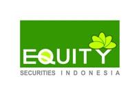 Equity Securities Indonesia
