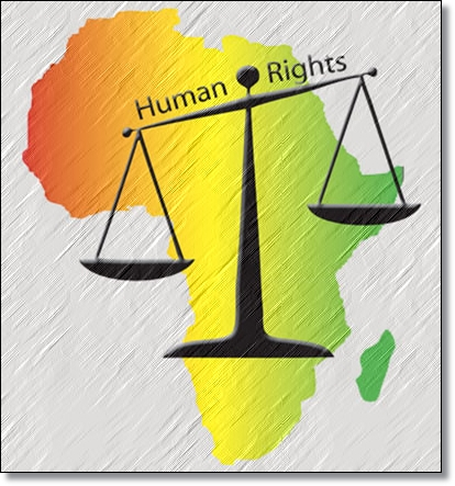 human rights in africa The african human rights system: challenges and prospects by ingange-wa-ingange jean désiré thesis submitted in accordance with the requirements for the degree of.