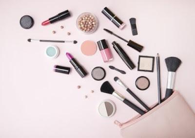 pabrik maklon kosmetik