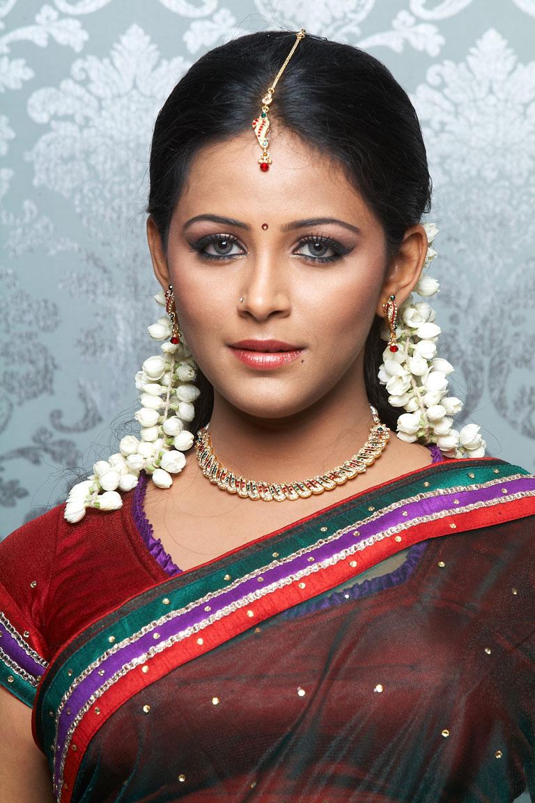 actress nude indian