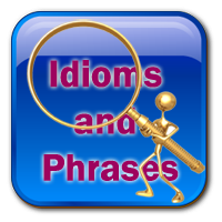 hindi sayings,hindi proverbs,hindi idioms and phrases