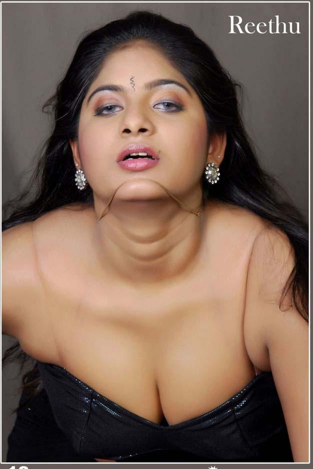 Images of sexy telugu mallus consider