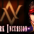 Dark Incursion v1.0.3 Final ~ ANDROID FREEWARES