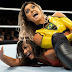 Cobertura: Mae Young Classic 26/09/18 - Are you Crazy to challenge a Brazilian?