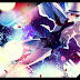 تحميل ومشاهدة جميع حلقات انمي Magic Kaito 1412 مترجم HD