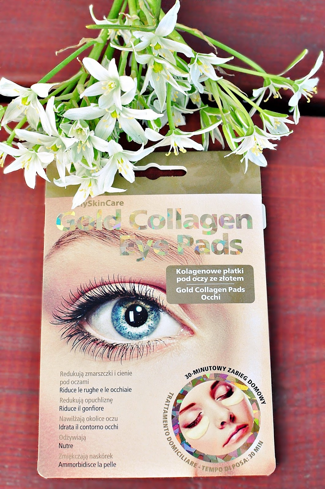 kolagenowe-płatki-pod-oczy