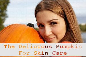 https://foreverhealthy.blogspot.com/2012/04/delicious-pumpkin-for-skin-care.html#more
