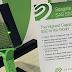 محرك أقراص SSD جديد بسعة 60 تيرابايتا من سيجيت هو الأعلى سعة في العالم