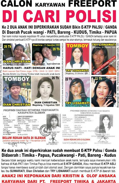 Grosir Baja Ringan Bandung Kisah Nyata Anak Kristen Di Didik Tidak Takut Tuhan Oleh ...