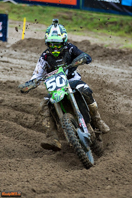 Adam Cianciarulo Budds Creek 2015