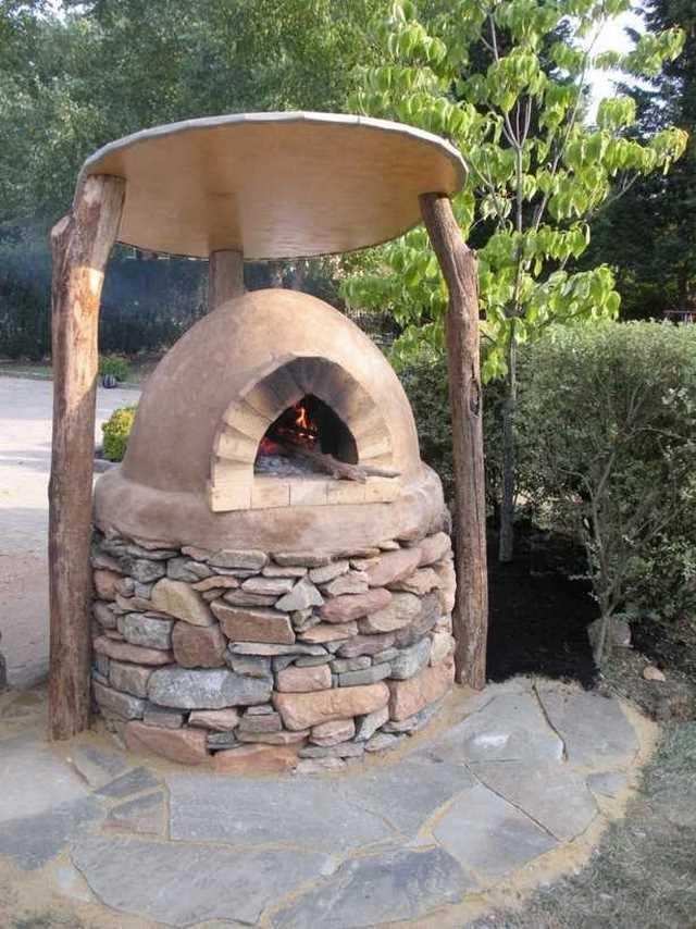 Como Hacer Horno De Lea Elegant Finest Alrera Pereruela Siglo Xvi - Como-construir-un-horno-de-lea