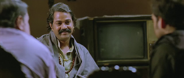 Gangs of Wasseypur 2 (2012) HINDI Youtube,Dailymotion,Putlocker,Cloudy,Vodlocker,Videoweed,Novamov,Nowvideo,Putlocker,MEGASHARE Watch Online